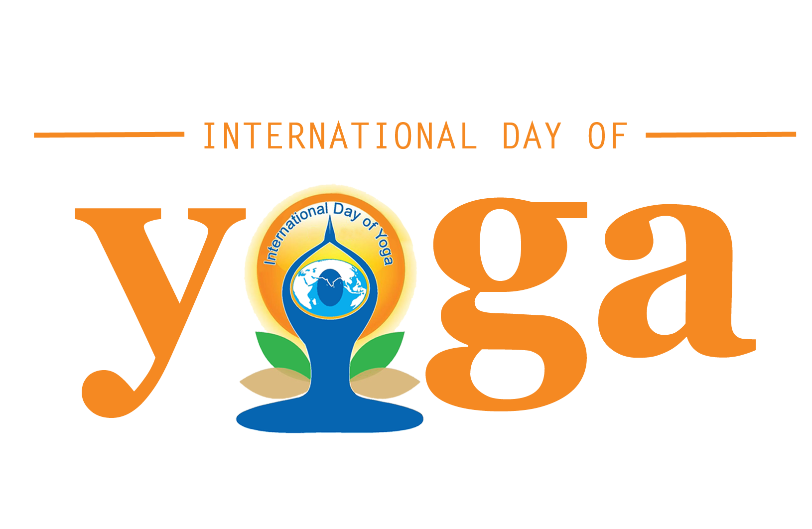 international yoga day iran